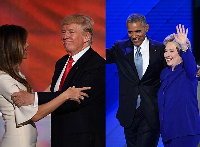 EBN-Slide-ClintonTrump4.jpg