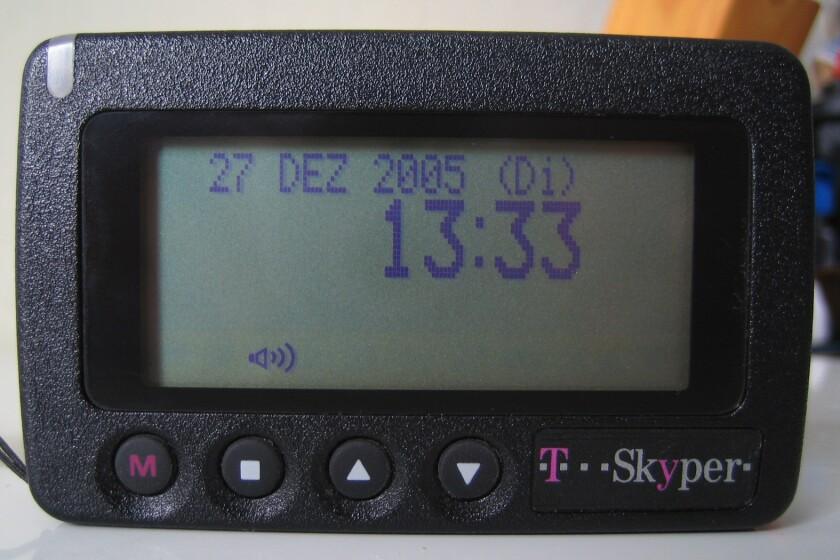 Skyper-stardado-CROP.jpg