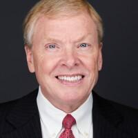 Dr. Gregory Kasten.jpg