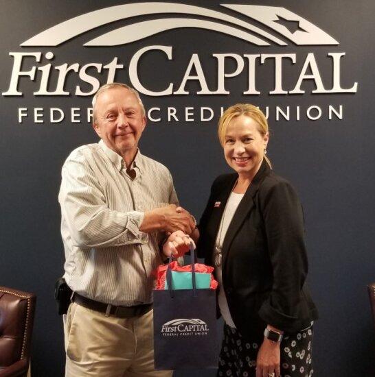 Stewart Olewiler, First Capital FCU.jpg