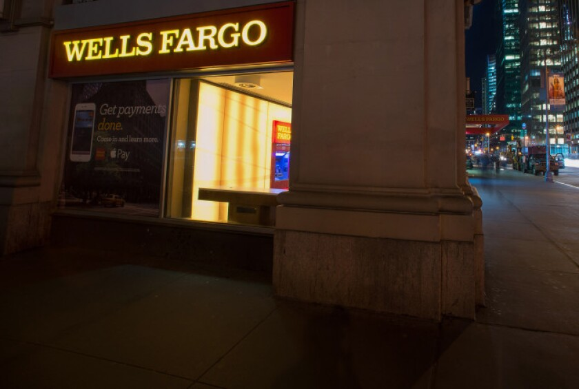 Wells Fargo ten.jpg