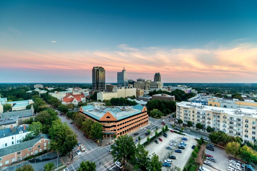 1. Raleigh.jpg