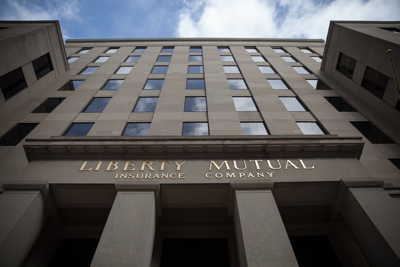 DI-liberty-mutual-HQ-022417