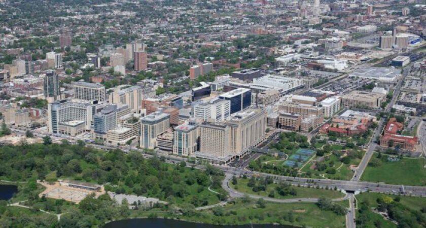 Washington University Medical Campus.jpg