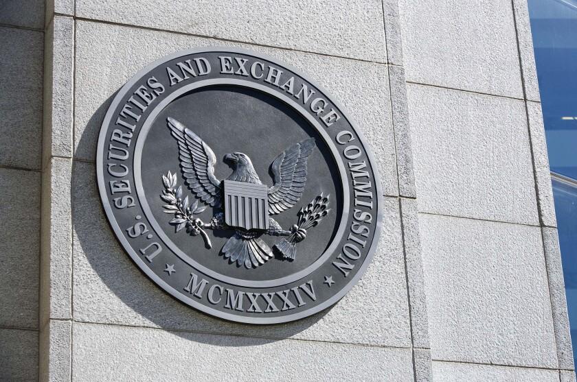 SEC_RealEstate_Bloomberg