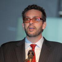 Host Jordan Birnbaum.JPG