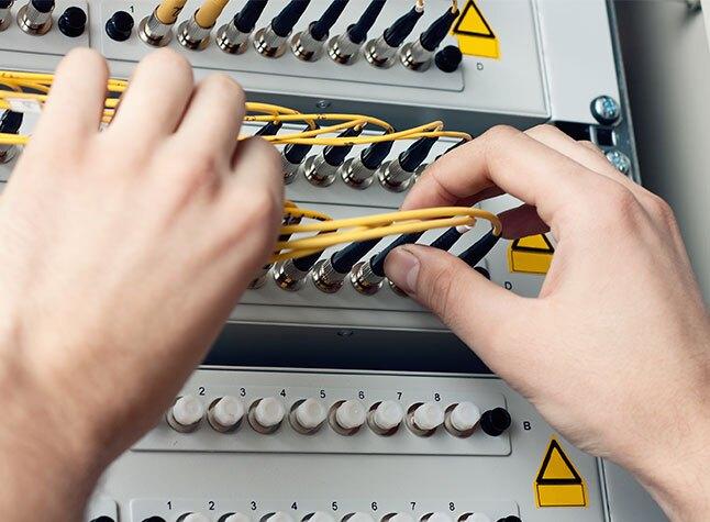 HDM 9_Cisco-Certified-Design-Professional-%28CCDP%29.jpg