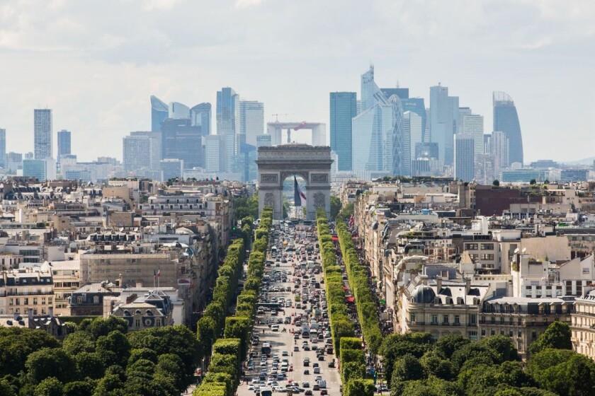 Paris two.jpg