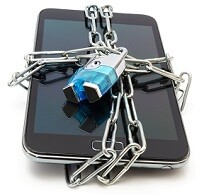 iphone-security.jpg