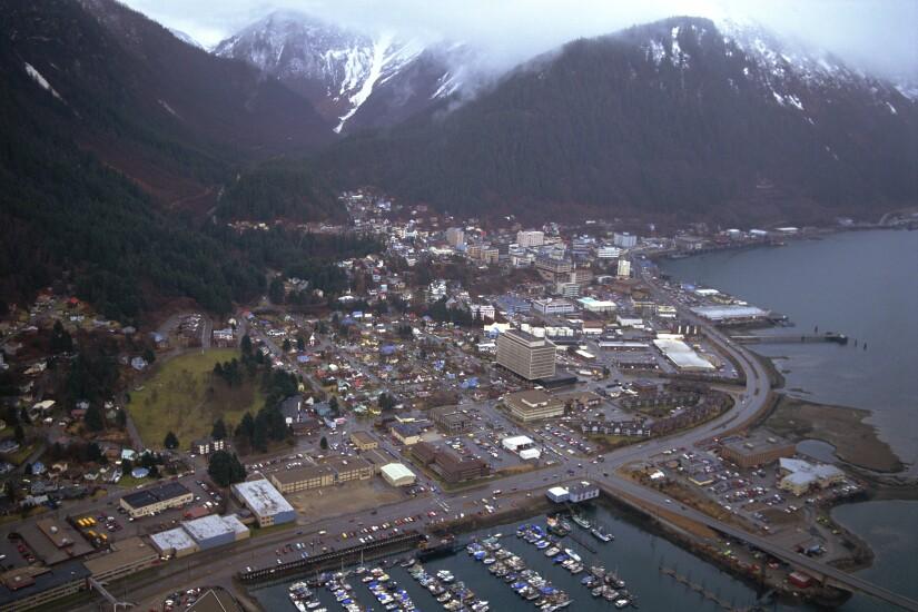 -Alaska-.jpg