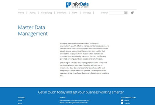 InforData-Consulting.jpg