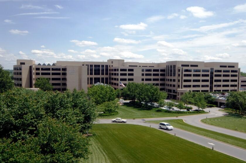 Montgomery General Hospital.jpg