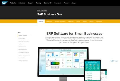 SAP 14.jpg