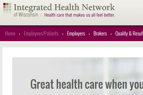 8 Integrated Health Network-CROP.png