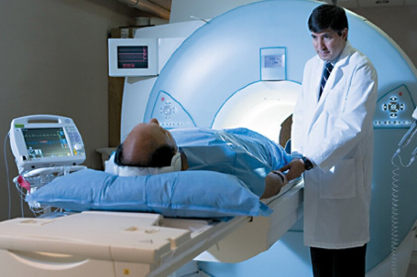Cardiac-MRI-CROP.jpg