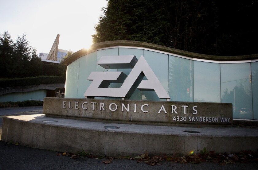 electronic-arts-ea-headquarters-hq