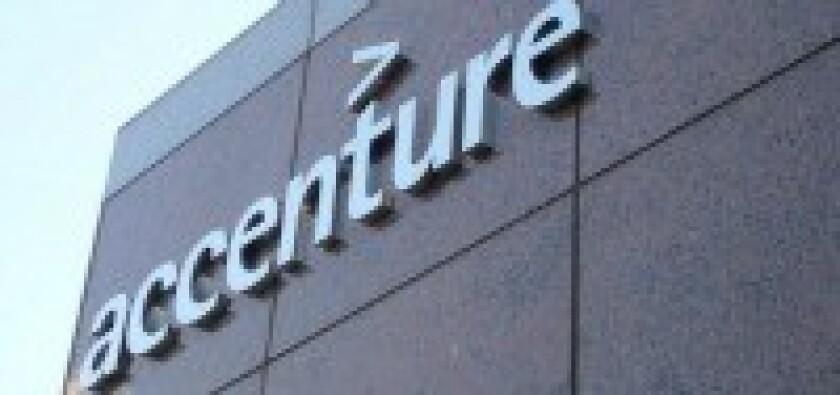 Accenture building.jpg