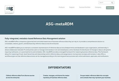 ASG-metaRDM.jpg