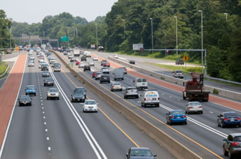 i-66-traffic-vadot.jpg