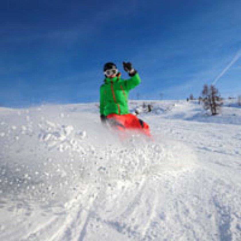 stopping-snowboarder.jpg