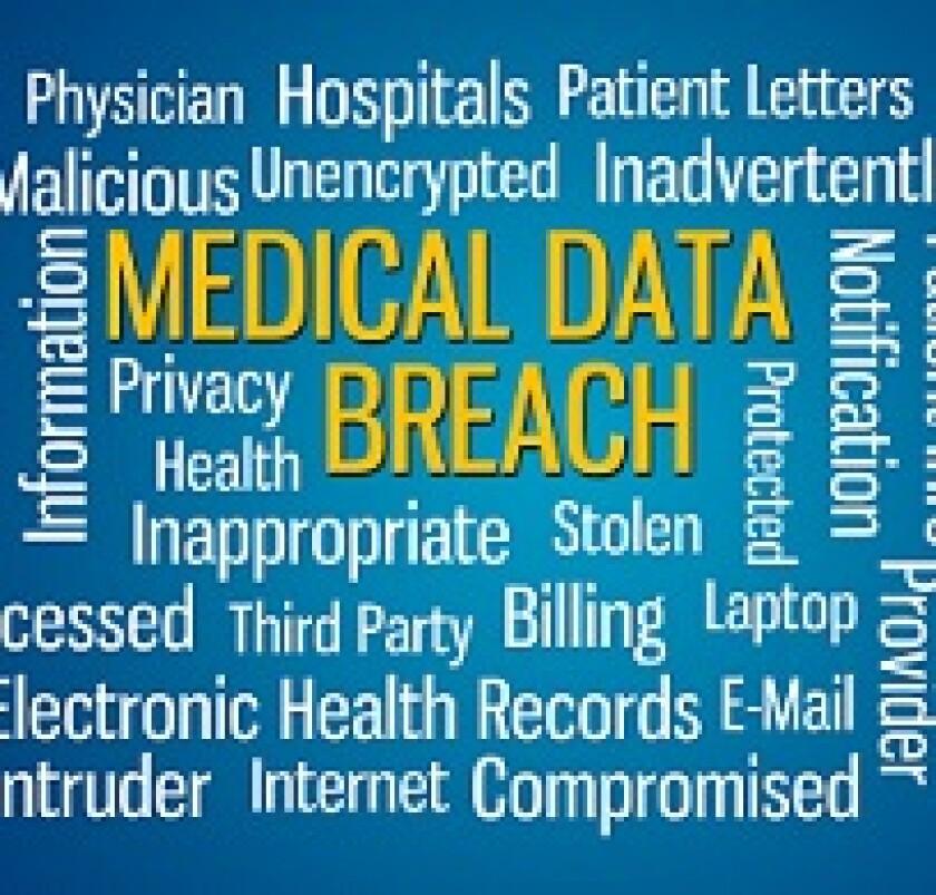 health-daata-breach.jpg