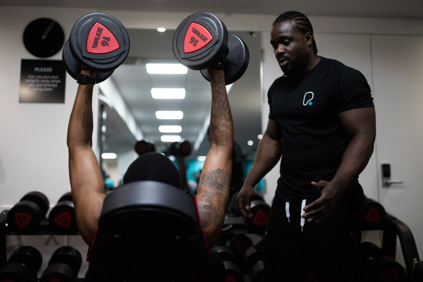 gym-fitness-wellness-trainer