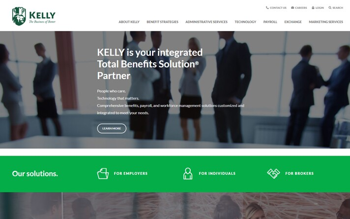 KELLY-AND-ASSOCIATES-INSURANCE-GROUP.jpg