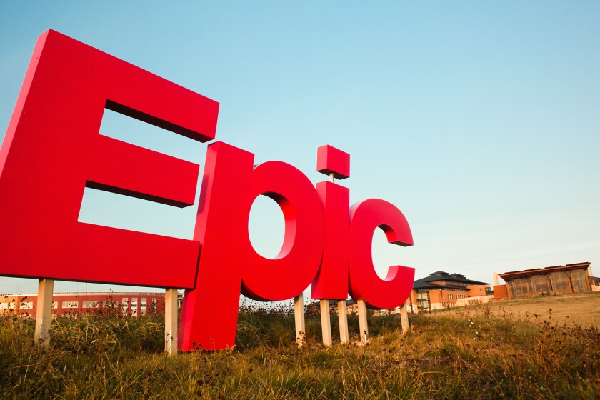Epic_Systems-Sign-CROP.jpg