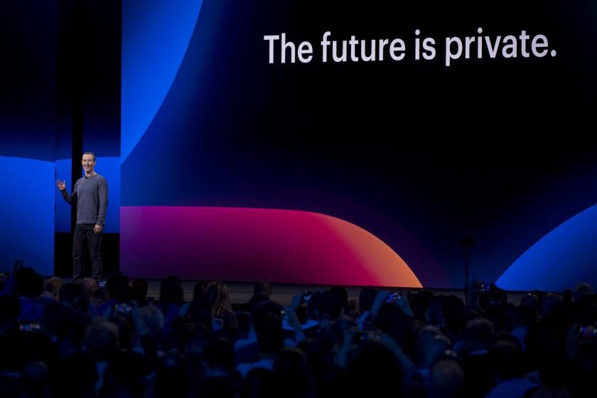 Zuckerberg private data.jpg