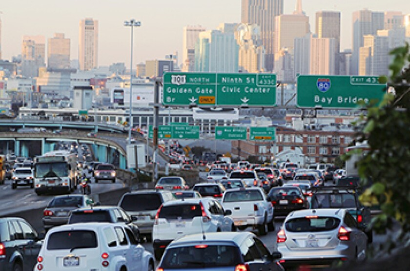 san-francisco-traffic-jam-istock.jpg