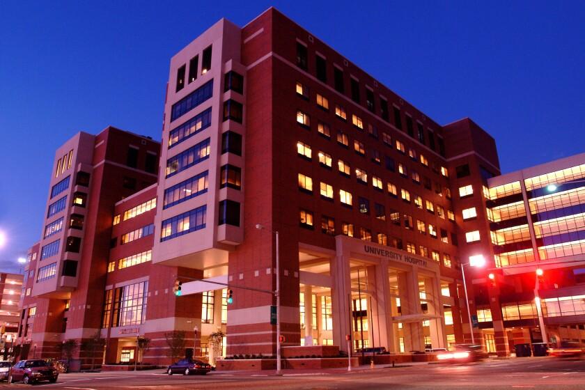 UAB Hospital.jpg