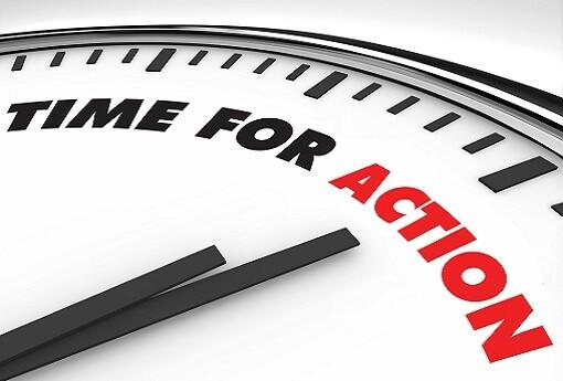 5. Take corrective action.jpg