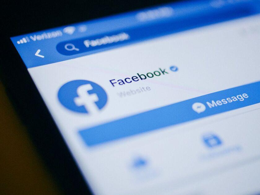 Facebook apps 10.jpg