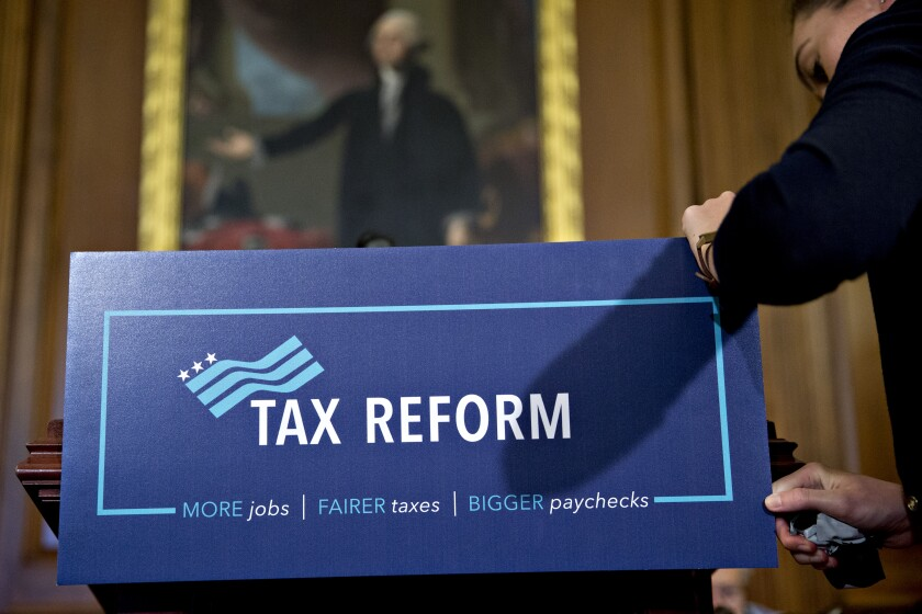 TaxReform.Bloomberg.2.1.18.jpg