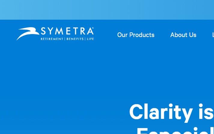 22)-Symetra.jpg