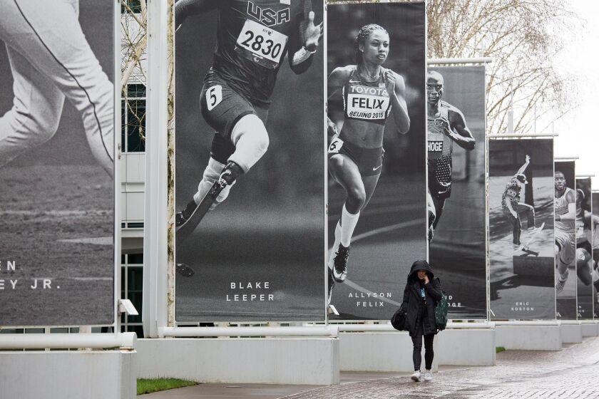 Nike.Bloomberg.6.7.19.jpg