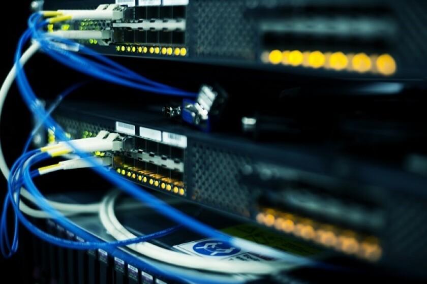 data center security.jpg