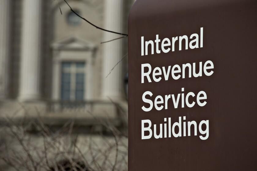 P4-Afternoon-June3-Bloomberg-IRS.jpg