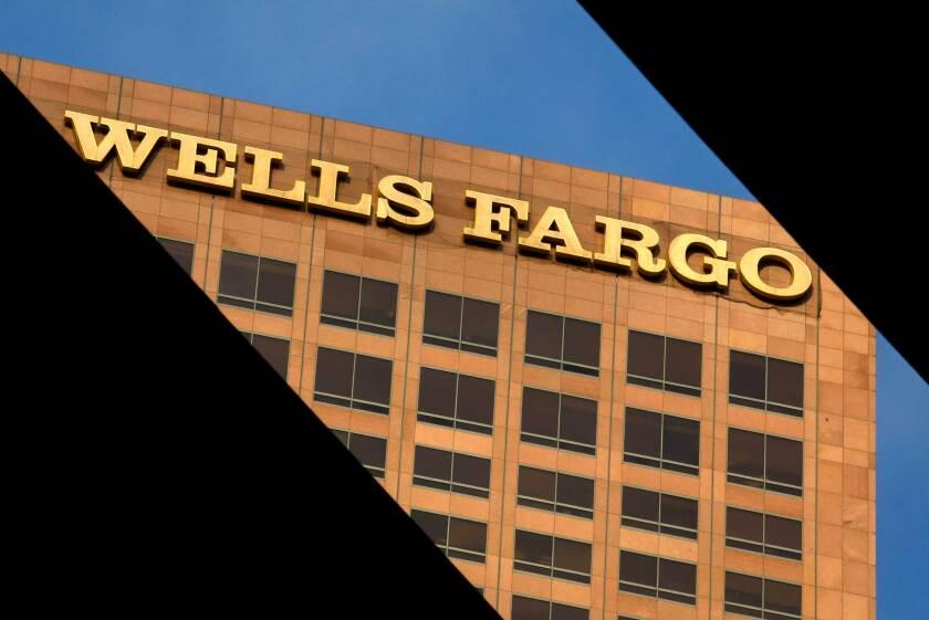 Wells_Fargo_building_morning_light_Bloomberg_News