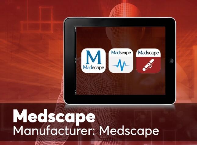18-Medscape_HealthyApps.jpg