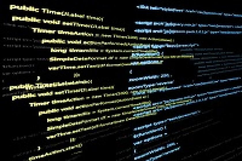 im-photo-software-development-estimate-index.jpg