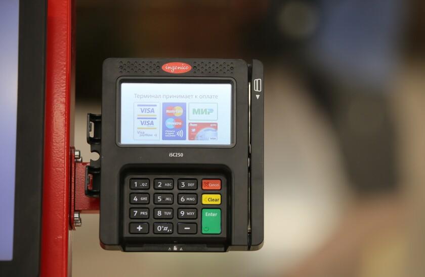 credit-card-reader-machine