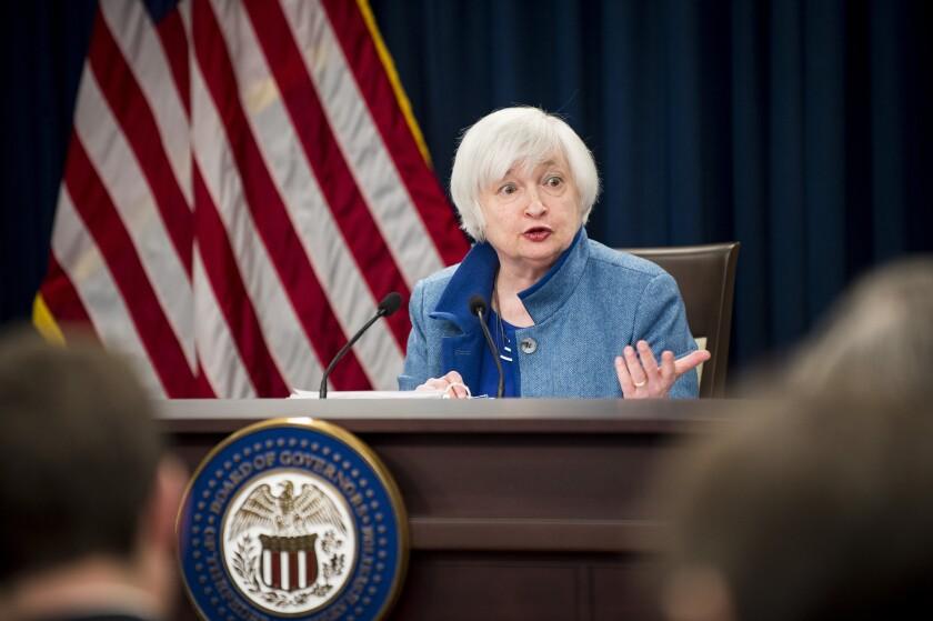 Janet_Yellen_after_FOMC_meeting_Bloomberg.jpg