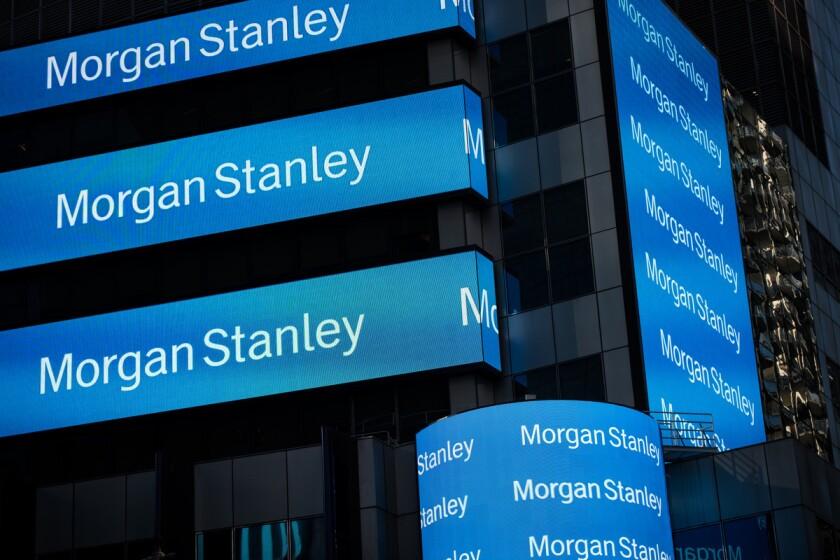 Morgan Stanley two.jpg