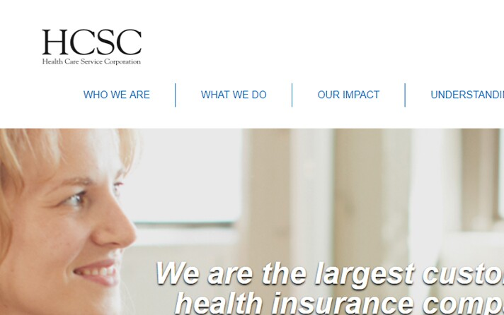 20)-Health-Care-Service-Corporation.jpg