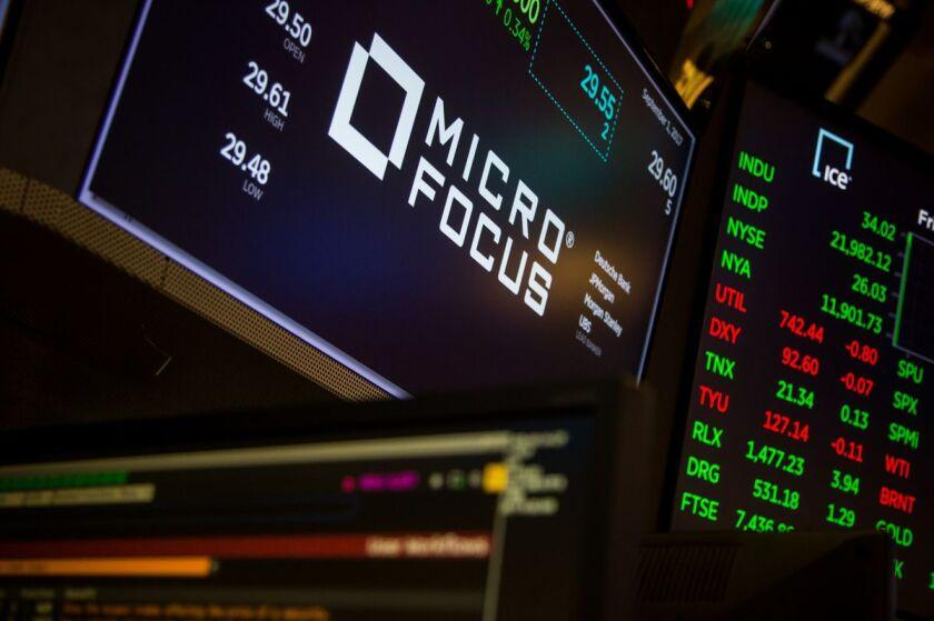 micro focus.jpg