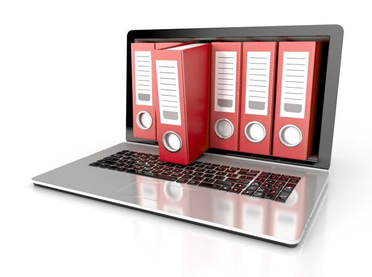 4. Device Security Slideshow AdobeStock_70067670.jpeg