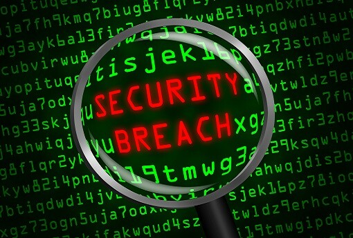 When a hacker strikes.jpg