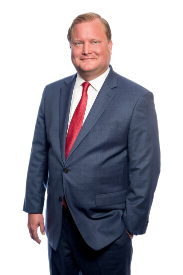 Gary Hirschberg Goldman broker starts RIA 9/24/18