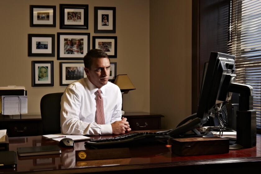 Michael-Warr-office-Morgan-Stanley.jpg